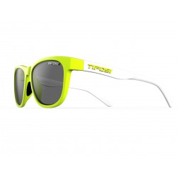 Lunettes Swank, Neon/Frost Smoke Single Lens