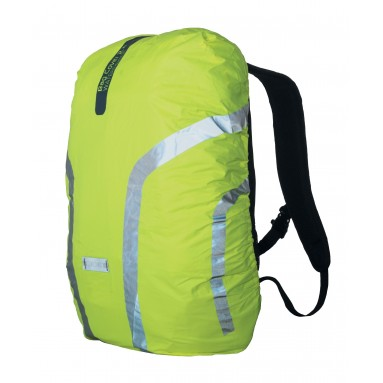 Bag Cover 2.2 Waterproof Yellow